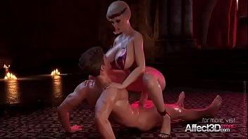 spanish with huge blonde tits faketaxi Crossdresser dancing 1