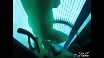 spy cabin piscine Downlod zabardasti xxx china