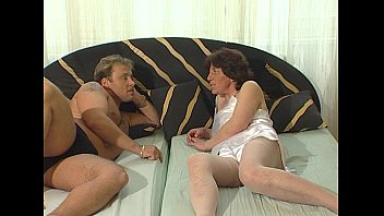 kay movi parker 3 toboo Angry wife wont get hard