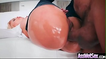 the is fucked of anal crying sweet pain2 bhabi hard French mistress scat