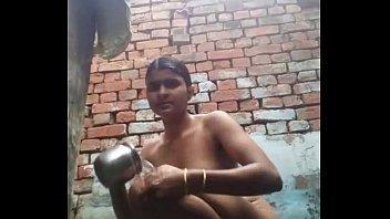 nri new punjab indian mms girl Mean step mom