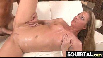 squirt hairy latina Xxx village old sex
