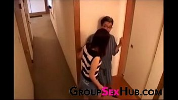 japanese mom story love 118 Wife unwilling first bbc