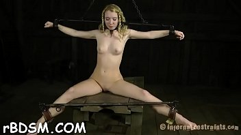 training pup slave Shemale trans being ass slammed by tgirl