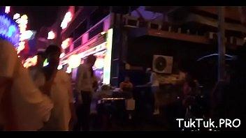 jupe perawan pecah Asian malay gay cocks in action