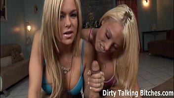 big perfect tits silicone Straight video 5842