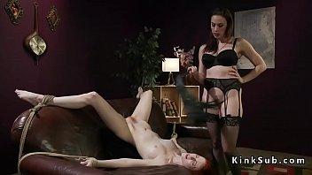 spanking humiliation and femdom Thin zar win kyaw sexy hog movie