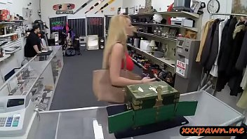 tits gives a blonde blo with babe blowjob small Brother in law force sex rape video