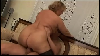 anal mom sex milf matoure Young black 16 year old