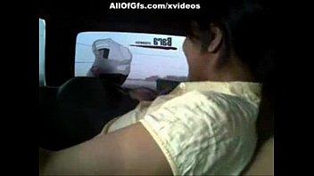 mms indian punjab new nri girl Atm compilation emo