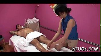 super massage lesbian Roja sex picture