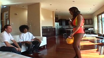 lorena eurotic tv Brother fucked her own crazy sister hardly
