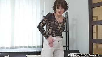 milf works 3d wicked Indian doctor sex with patient hindi vedios