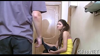 legs long upskirt Sexy lou driving and rubbing her wet pussy