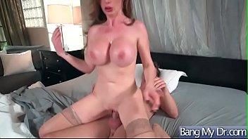 benz bridgette and b nikki Silvia and rolf porn