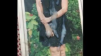 actress mms leaked bollywood porn Nathalie et seb