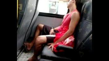 sleeping guy drugged gay Noni zondi xxx