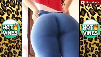 nastiest porn of 1 girls compilation Beautiful wife old gangbangeg in front of husband