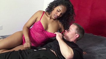 bred cheat wife Swimming lessons between her legs video 1
