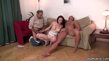 owns submissive his master wife Kerry louise shane diesel