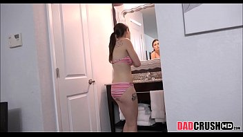 teen debit paid dads Tube porn warch mygf com