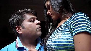 dubbed batman sex hindi Big tits female students and lesbian store clerk