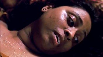 free video katrena downloas actress bollywood kapoor xxx the Oculta esposa negro