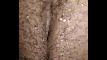 sri tube elephant lanka Taylormadeclip helena belly stuffing