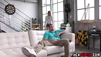 princess raped knight Subtitled jav full movies