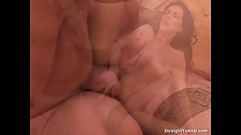 enough you videos tight passy my fot is Japanese mother fucked by son and cum inside