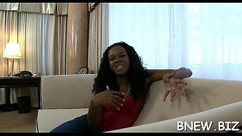 sex in clinic Three loads on her big tits