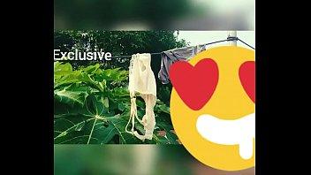 panty fetish bi Daphnne cam girl