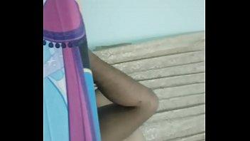 realitykings in talk malisa Lesbians force drunk girl