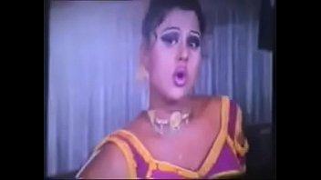 song diem hoa Mallu girls mms scandals