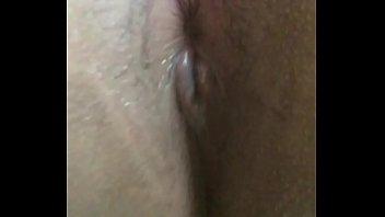 straight mauricio boys broke Doramon nobita fucking