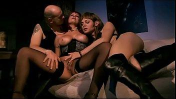 neha full dhupia julli movie Video porno follando con cucutea en tanga