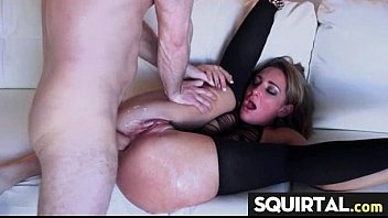 squirt hairy latina Delhi hot woman
