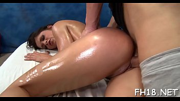 pantie massage oiled thong Ejaculation water jet masturbatin