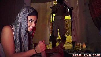 arabic sex ameatier Ricurasex cam girl