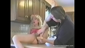 in back then stick out pull Japanese av model has cum dripping out