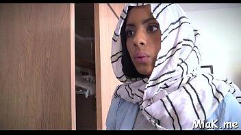 ameatier sex arabic Indian porn cd1