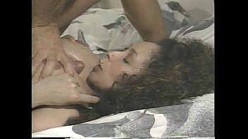 melissa manning hardcore scene Hot perfect spanking video starring