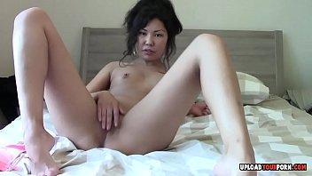 asian 2016 porn 16 bbd Awek melayu hot porn video