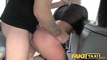 milf matoure sex mom anal Boy pussy taste