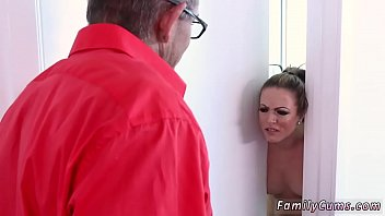 linares bus rebecca hump Abused japanese in the park cumshot facial