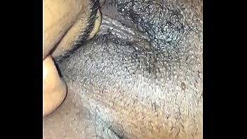 man fat pussy eats They are in love with his hard dick