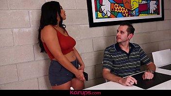 porn rape bi Selena gomez geting fucked