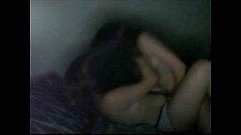 lesbian super massage Son cuddle and fuck