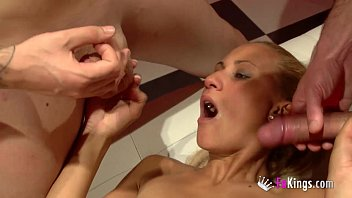 her with bbc husband shares first wife Dad catches son fuckjng