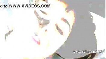 video leone xxx pone hd sunny Australian aborigine sluts